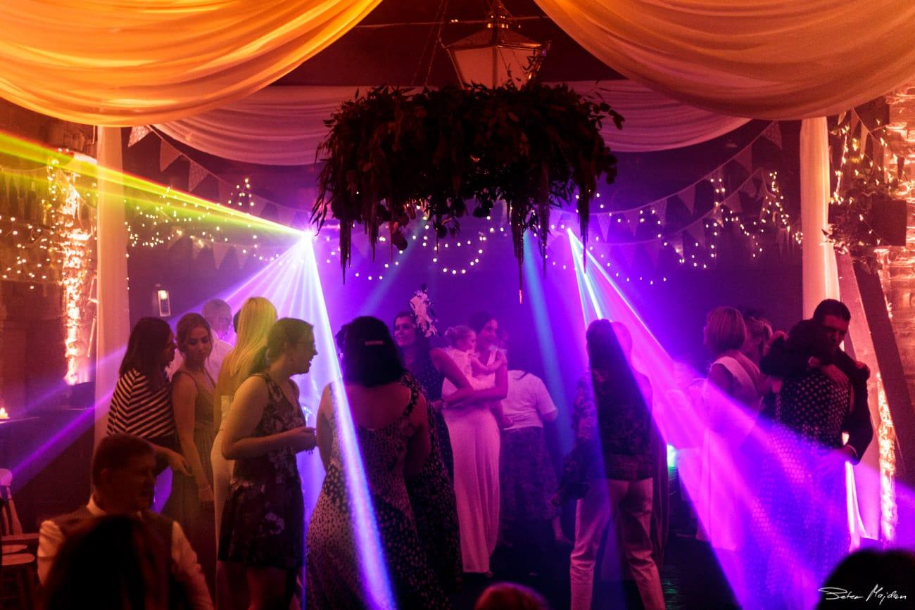 cubley-hall-wedding-photography-66.jpg