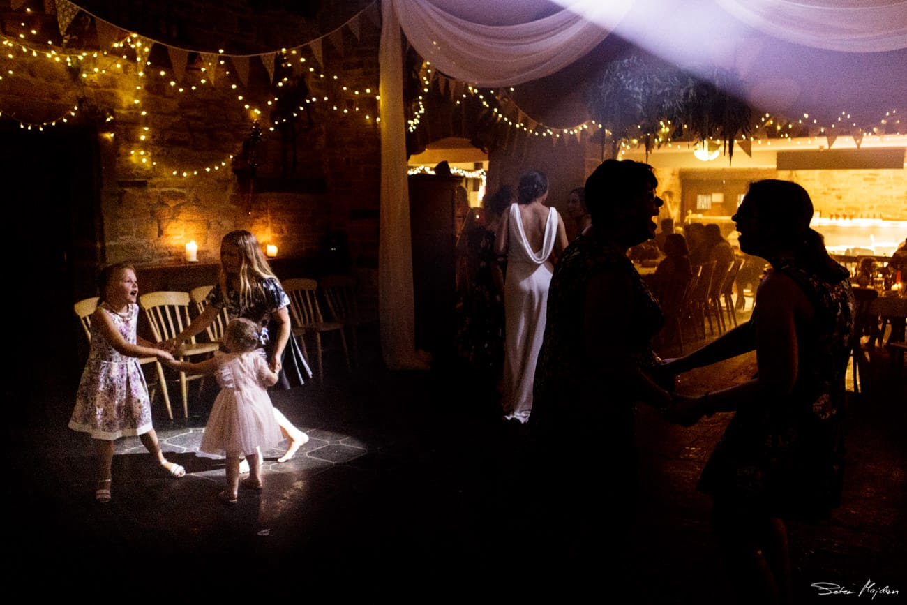 cubley-hall-wedding-photography-69.jpg