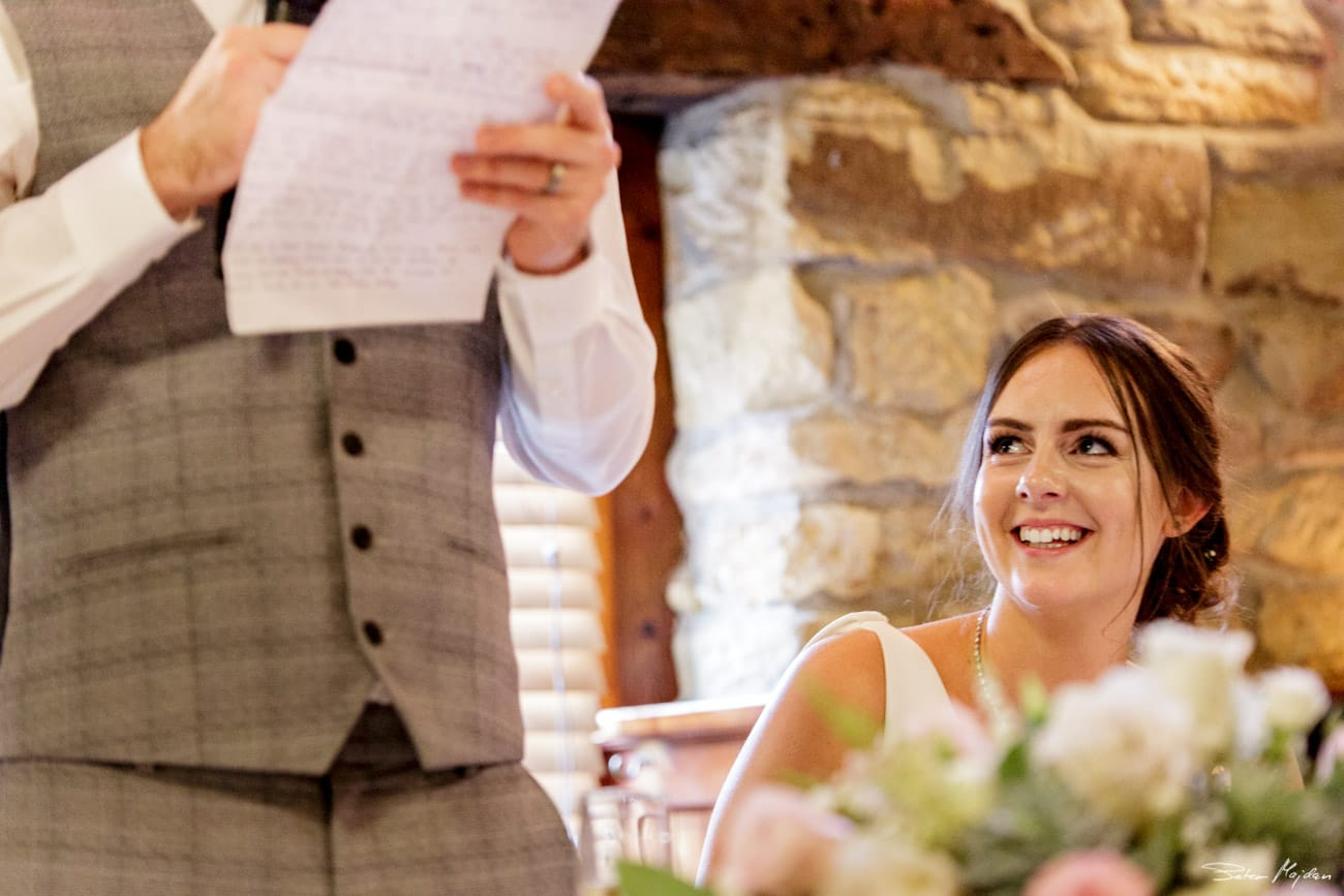cubley-hall-wedding-photography-2-2.jpg