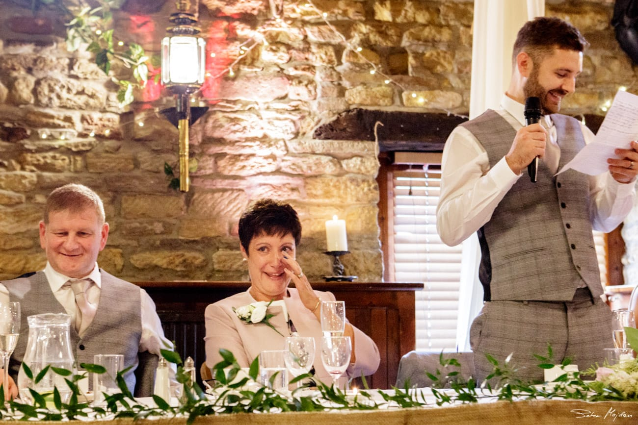 cubley-hall-wedding-photography-1-2.jpg