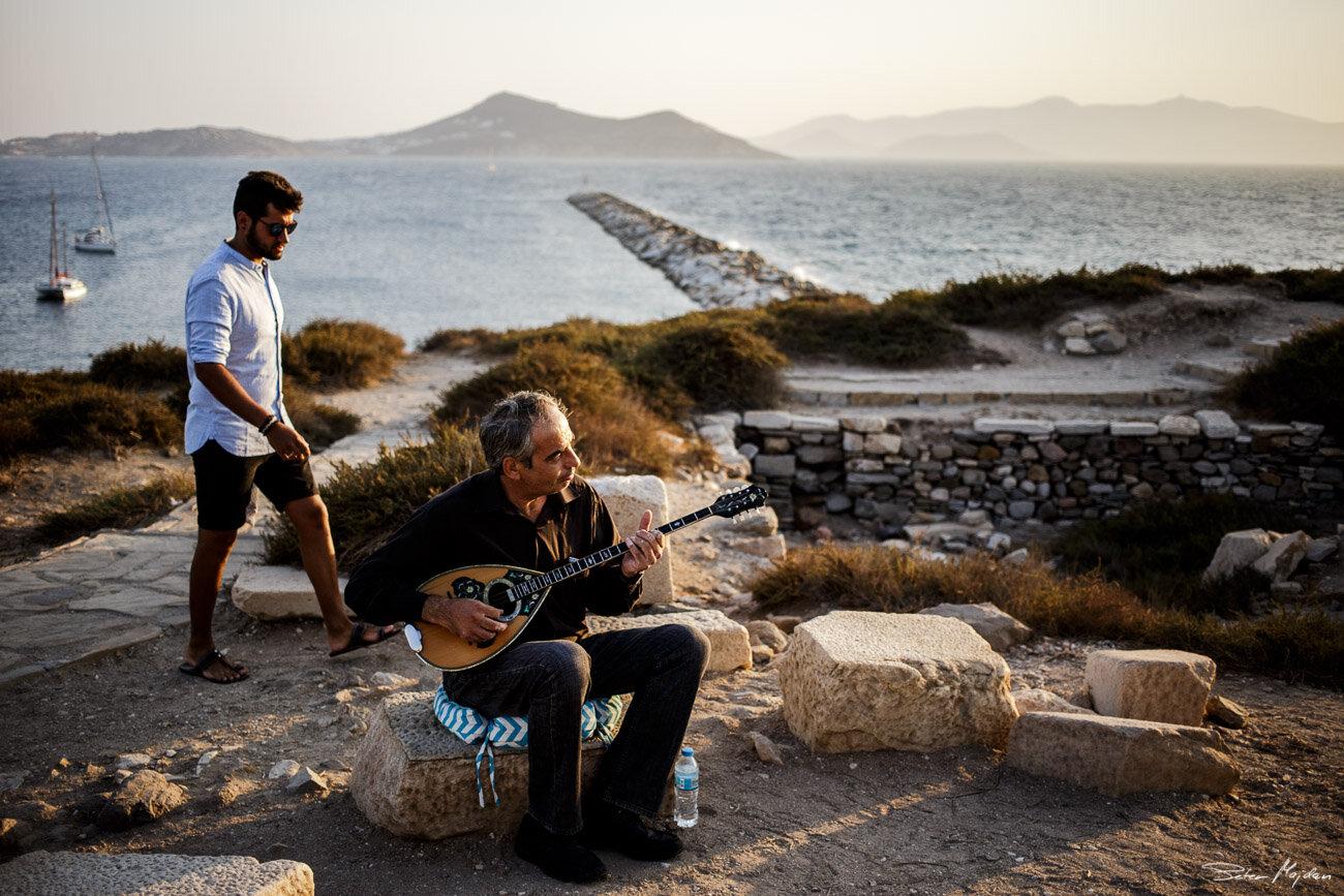 Greece-Peter-Majdan-2.jpg
