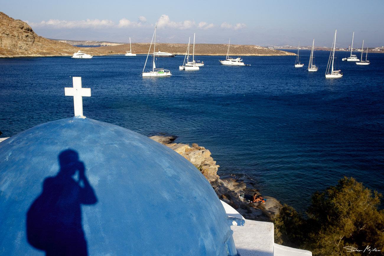 Greece-Peter-Majdan-4.jpg