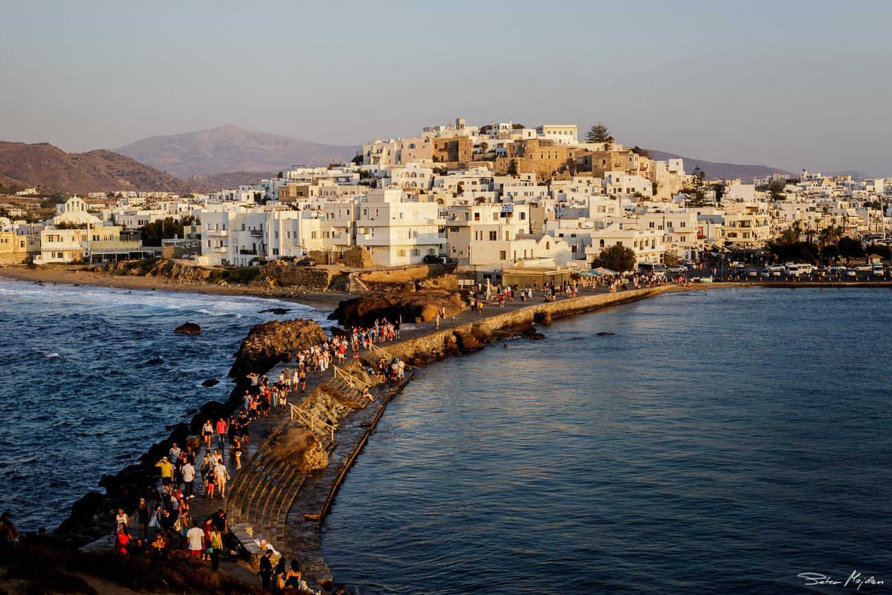 Greece-Peter-Majdan-3.jpg