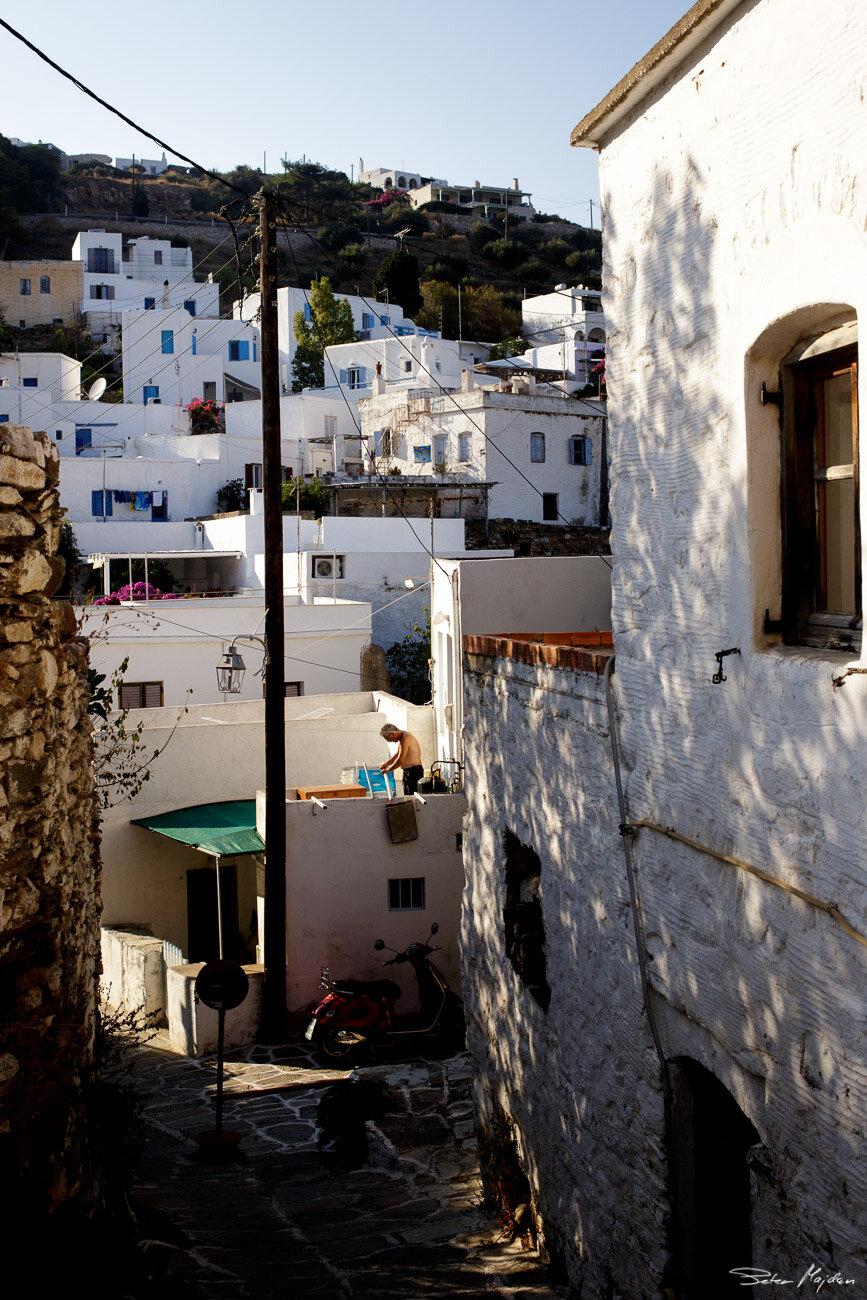 Greece-Peter-Majdan-8.jpg