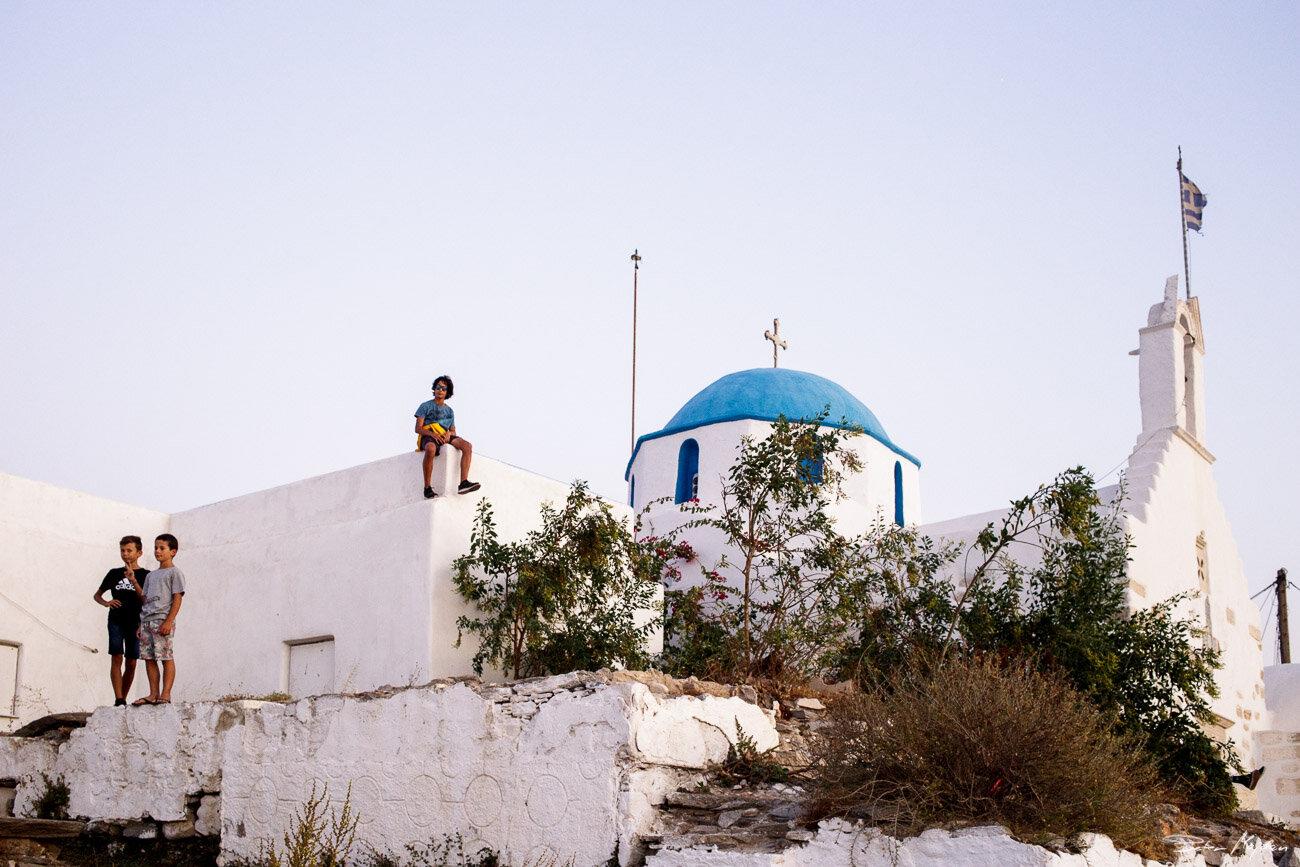 Greece-Peter-Majdan-9.jpg
