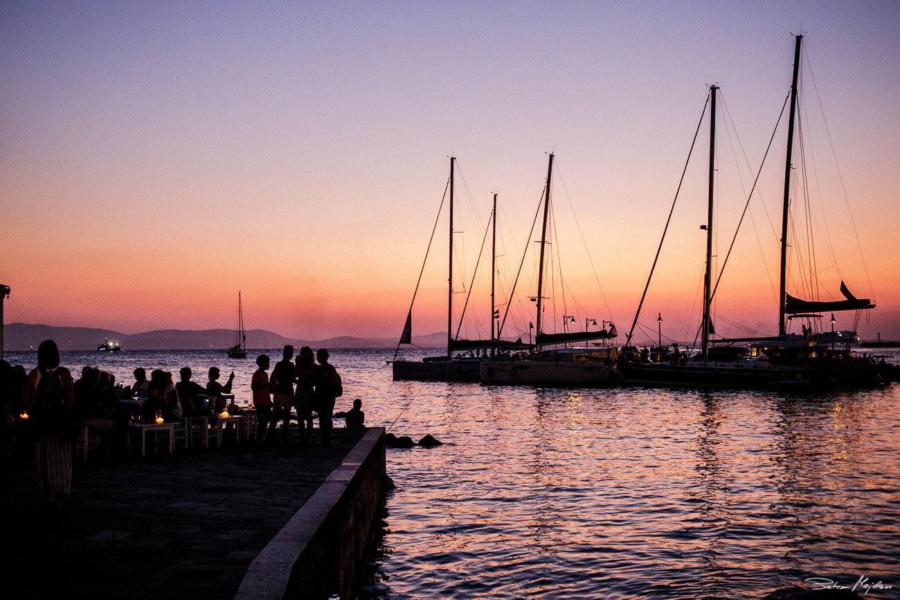 Greece-Peter-Majdan-10.jpg