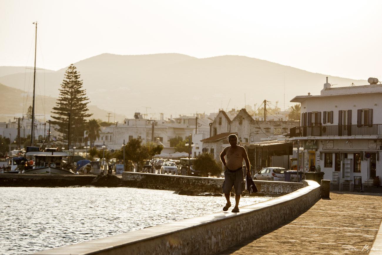 Greece-Peter-Majdan-14.jpg