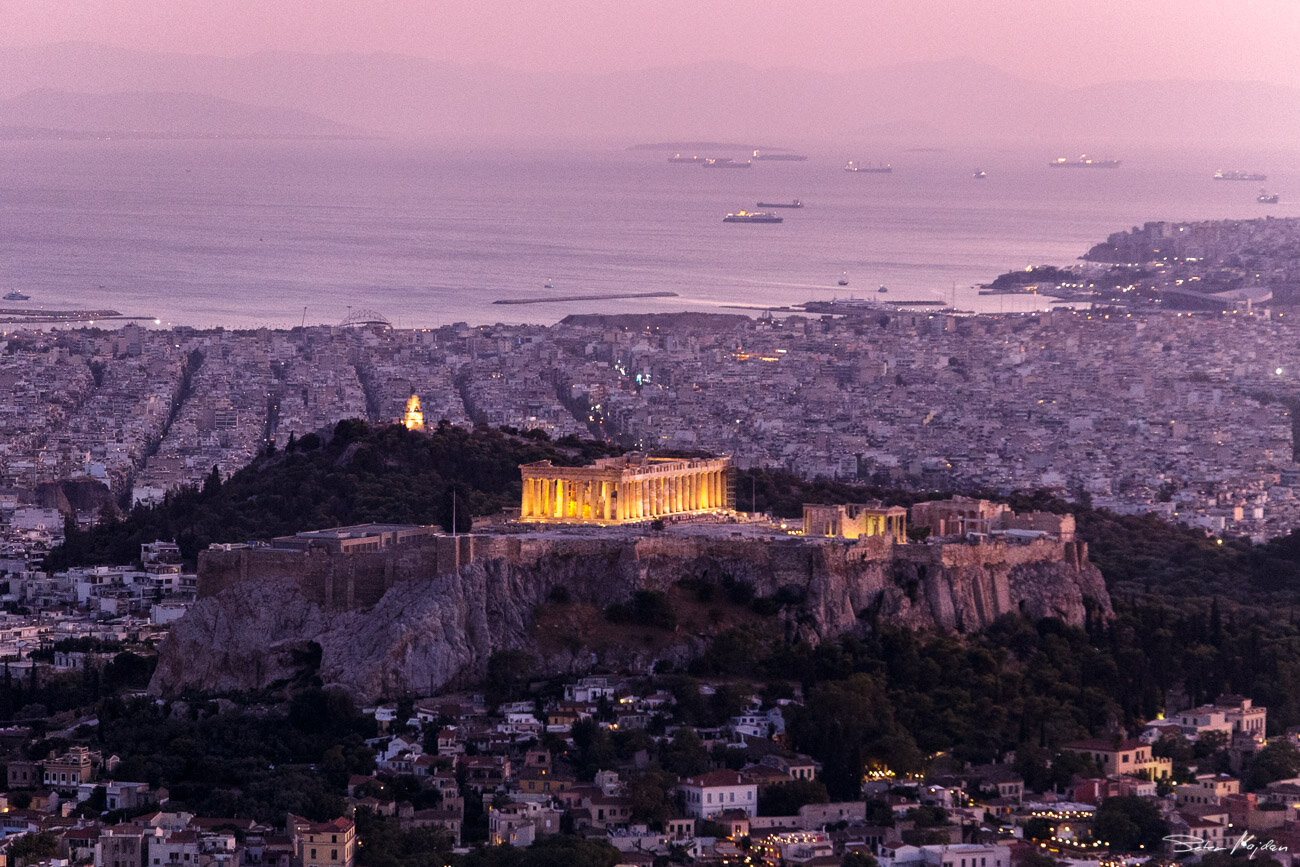 Greece-Peter-Majdan-13.jpg
