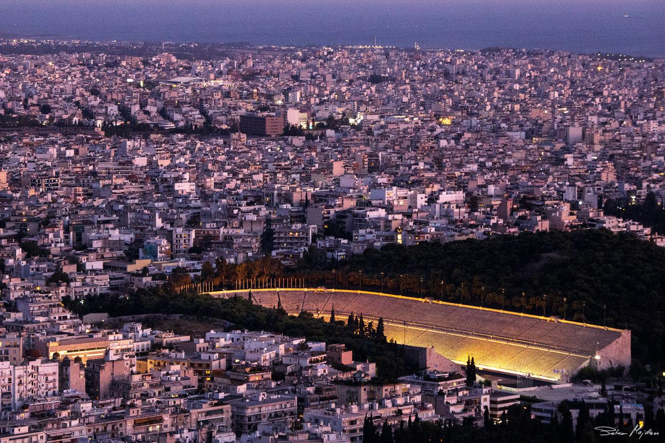 Greece-Peter-Majdan-16.jpg