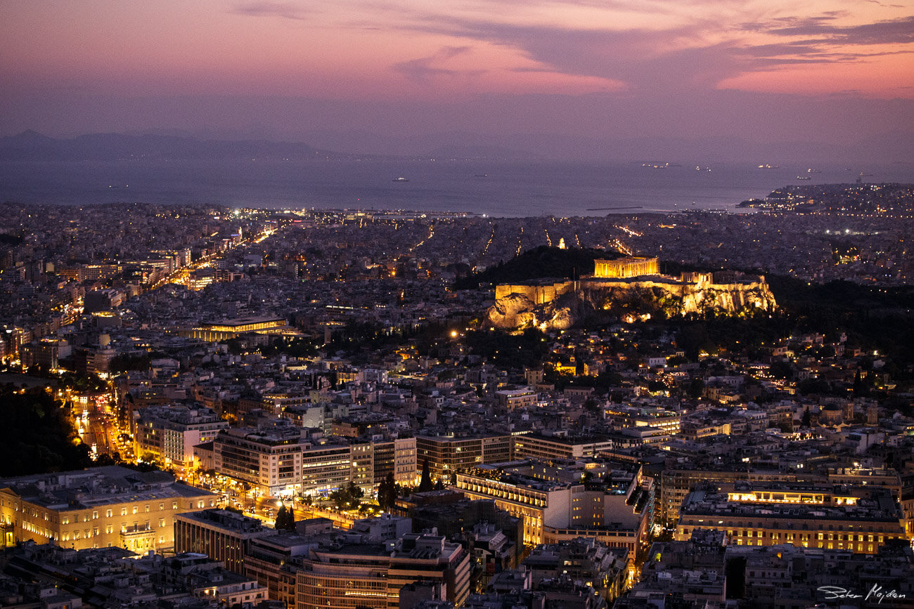 Greece-Peter-Majdan-18.jpg