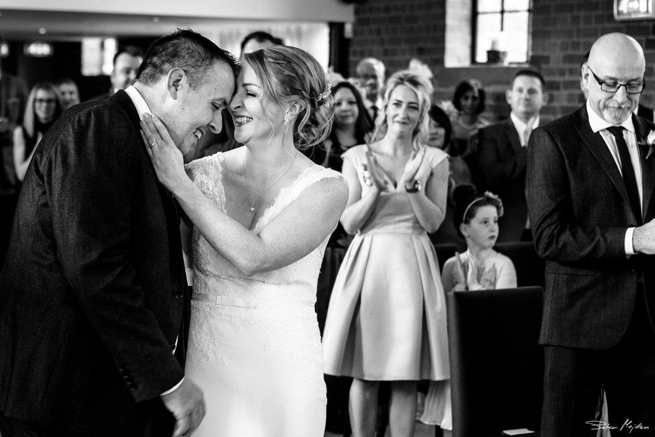 storytelling-wedding-photography-1-3.jpg