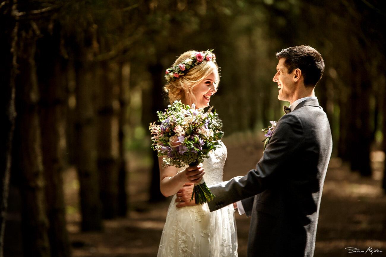 storytelling-wedding-photography-1-7.jpg