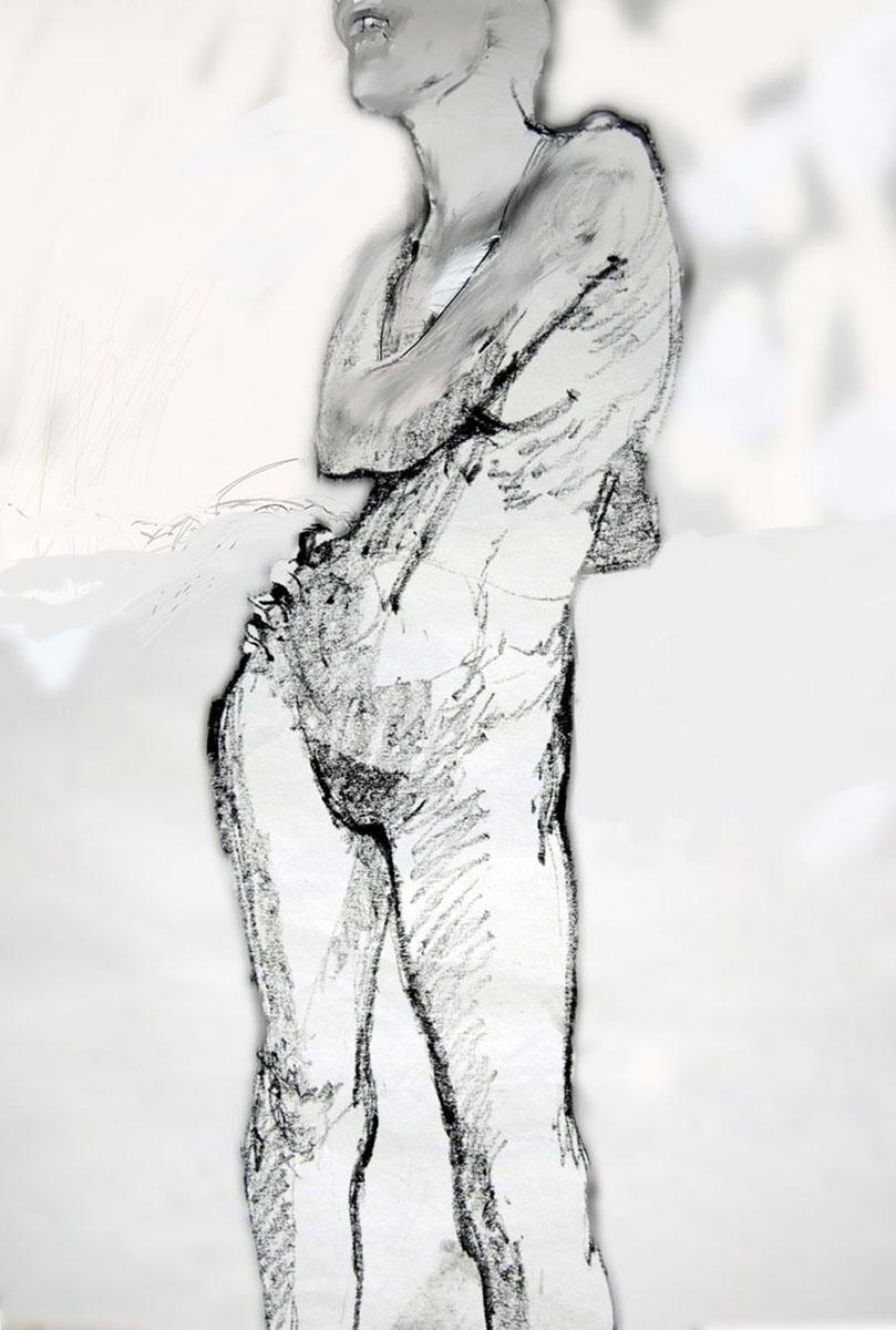Untitled Life Drawing (5).jpg