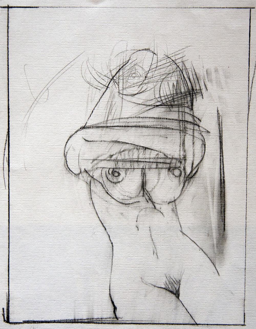 Untitled Life Drawing (10).jpg