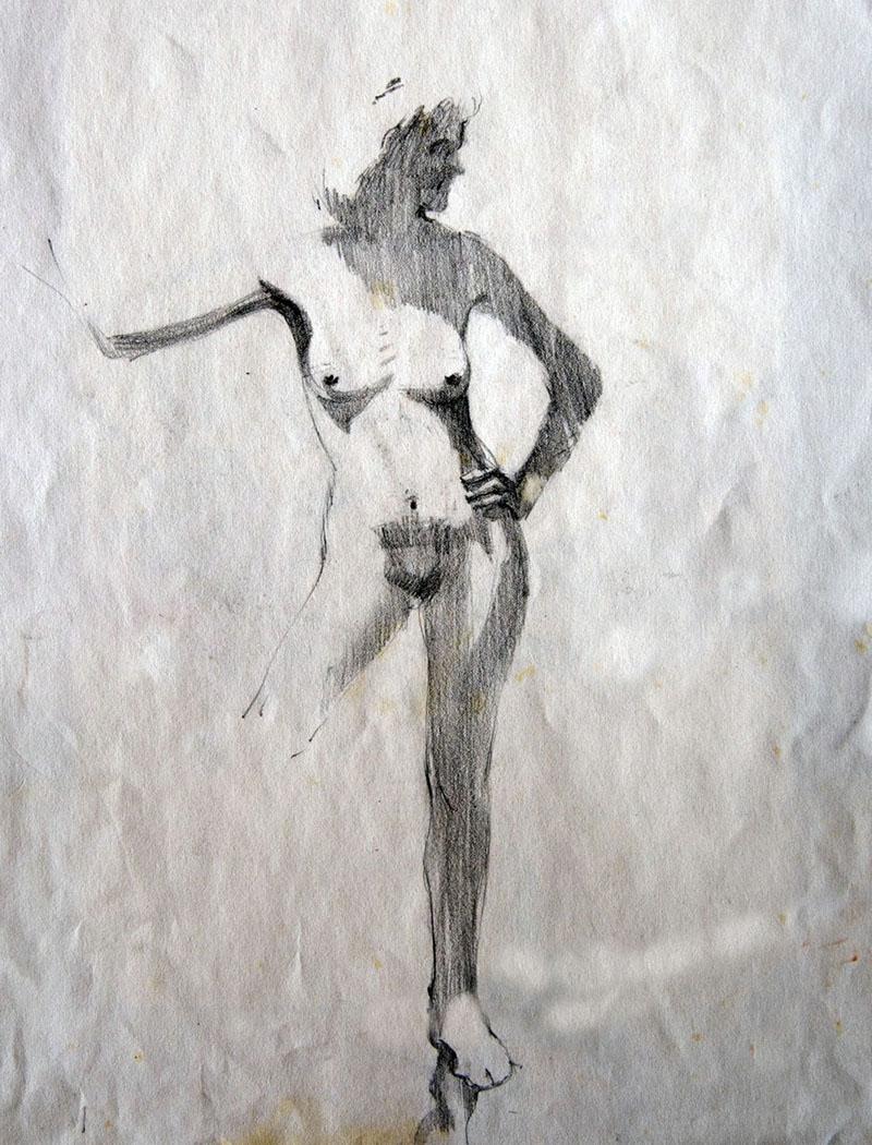 Untitled Life Drawing (17).jpg