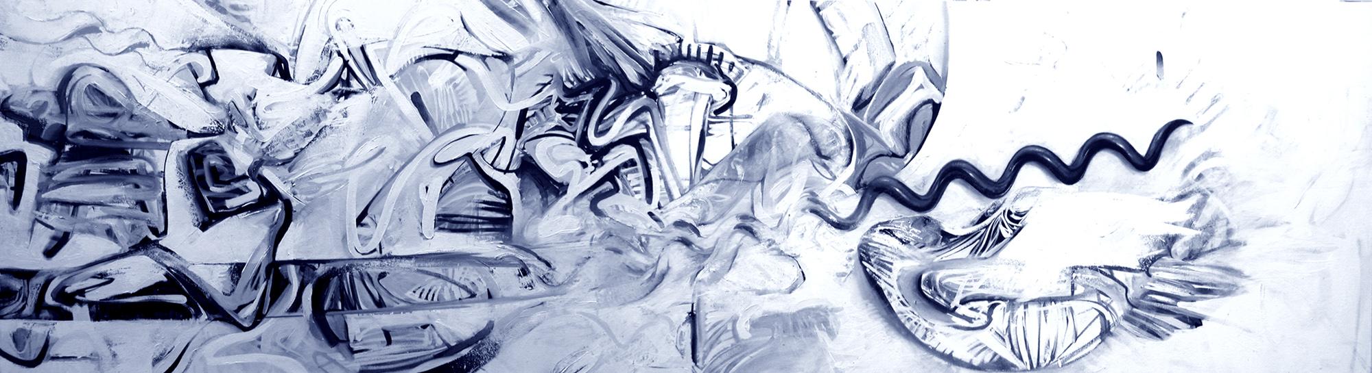 Gracie 2005 600x2400