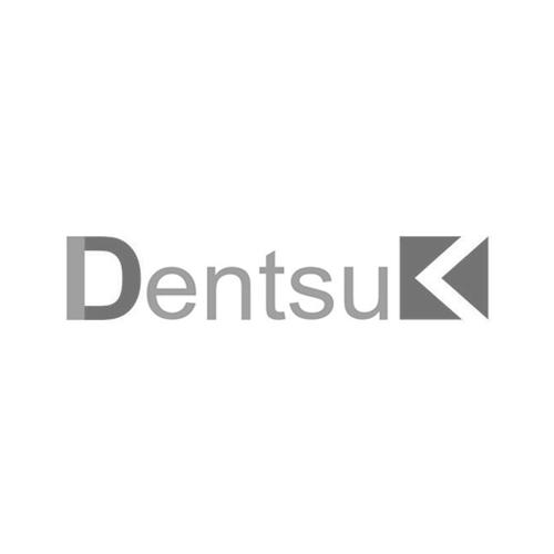dentsuk-logo.png