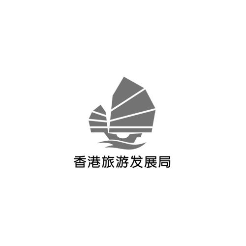 hktb-logo.png