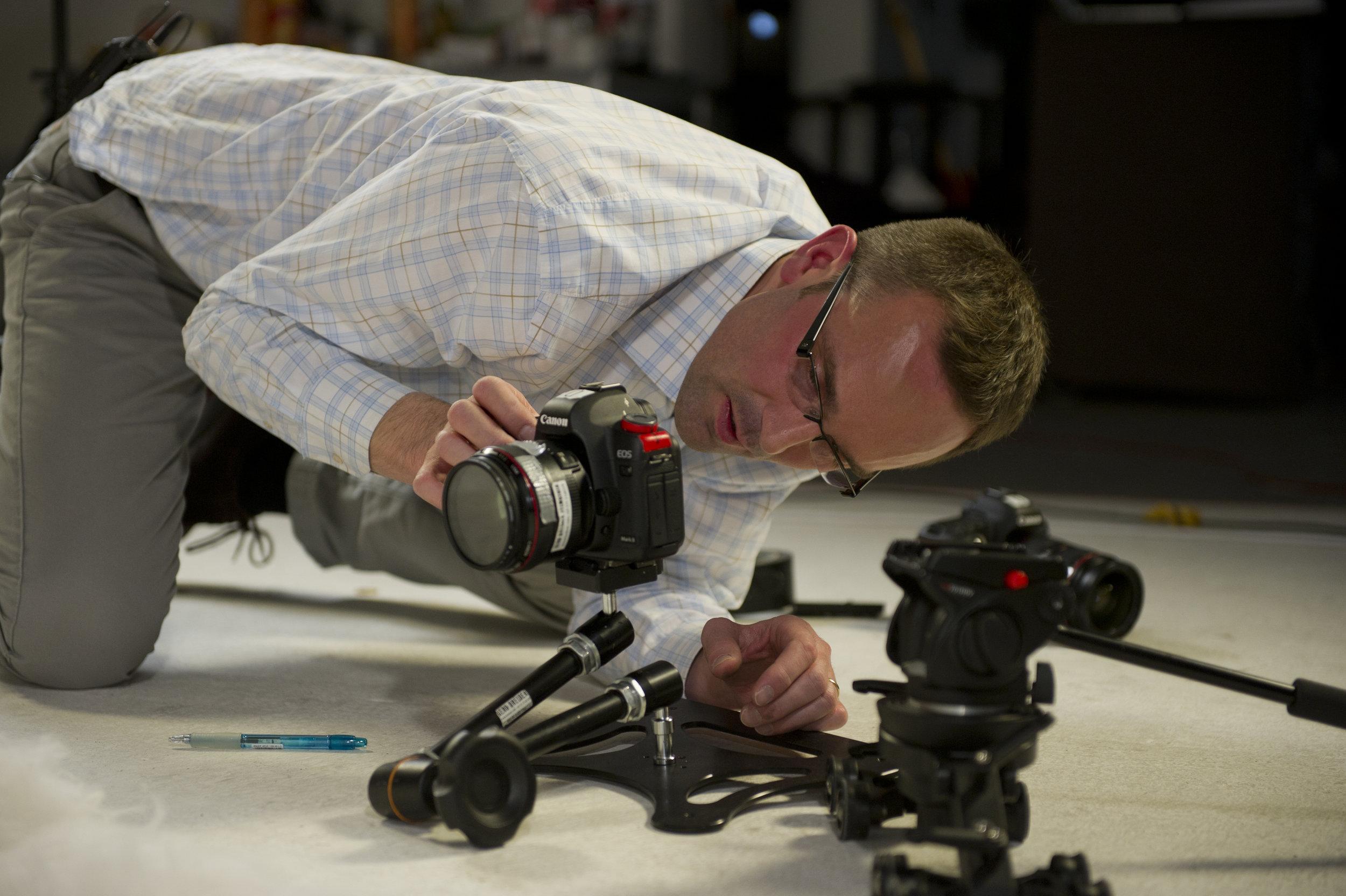 Schulungsvideo_DSLR-Film_20111031_V2B-Dreharbeiten_Graz__DSC0552.JPG