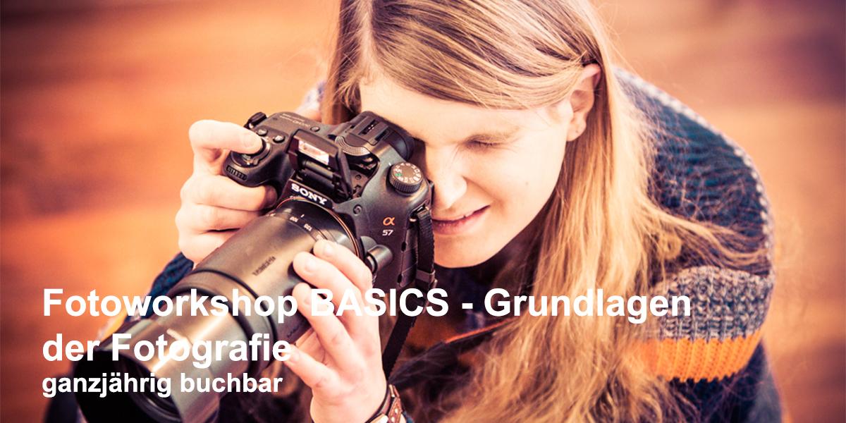 Slider_GrundlagenBasics.jpg
