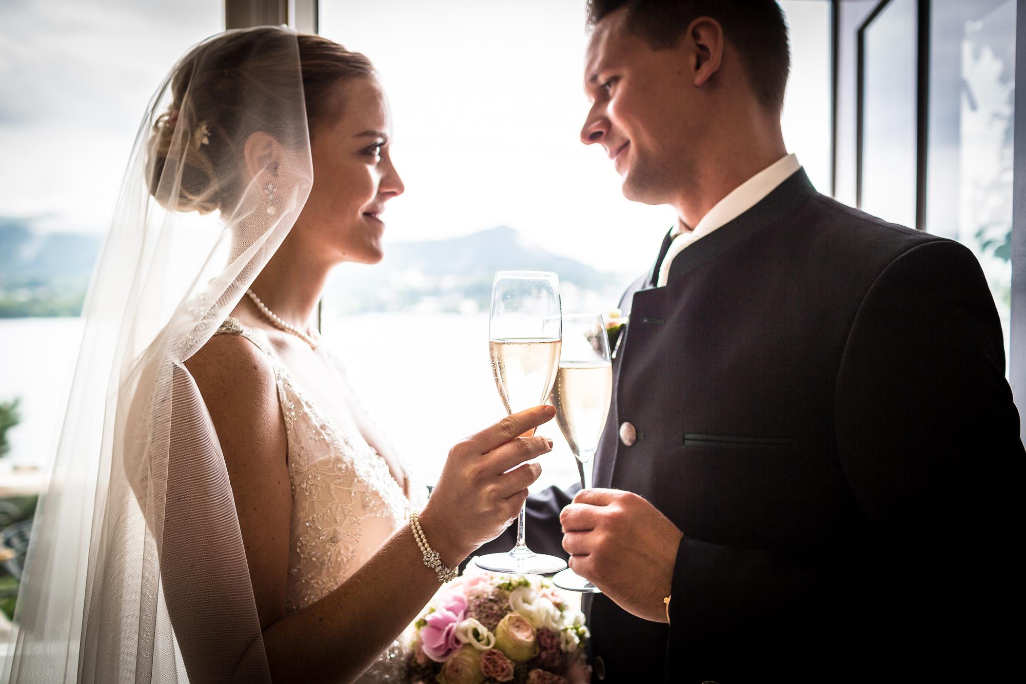 2-tägiger Workshop Hochzeitsfotografie   mit Profi Werner Harrer