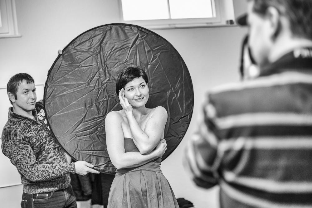 Grundlagen der Studiofotografie   NEU NEU NEU in der Linzer Fotoschule