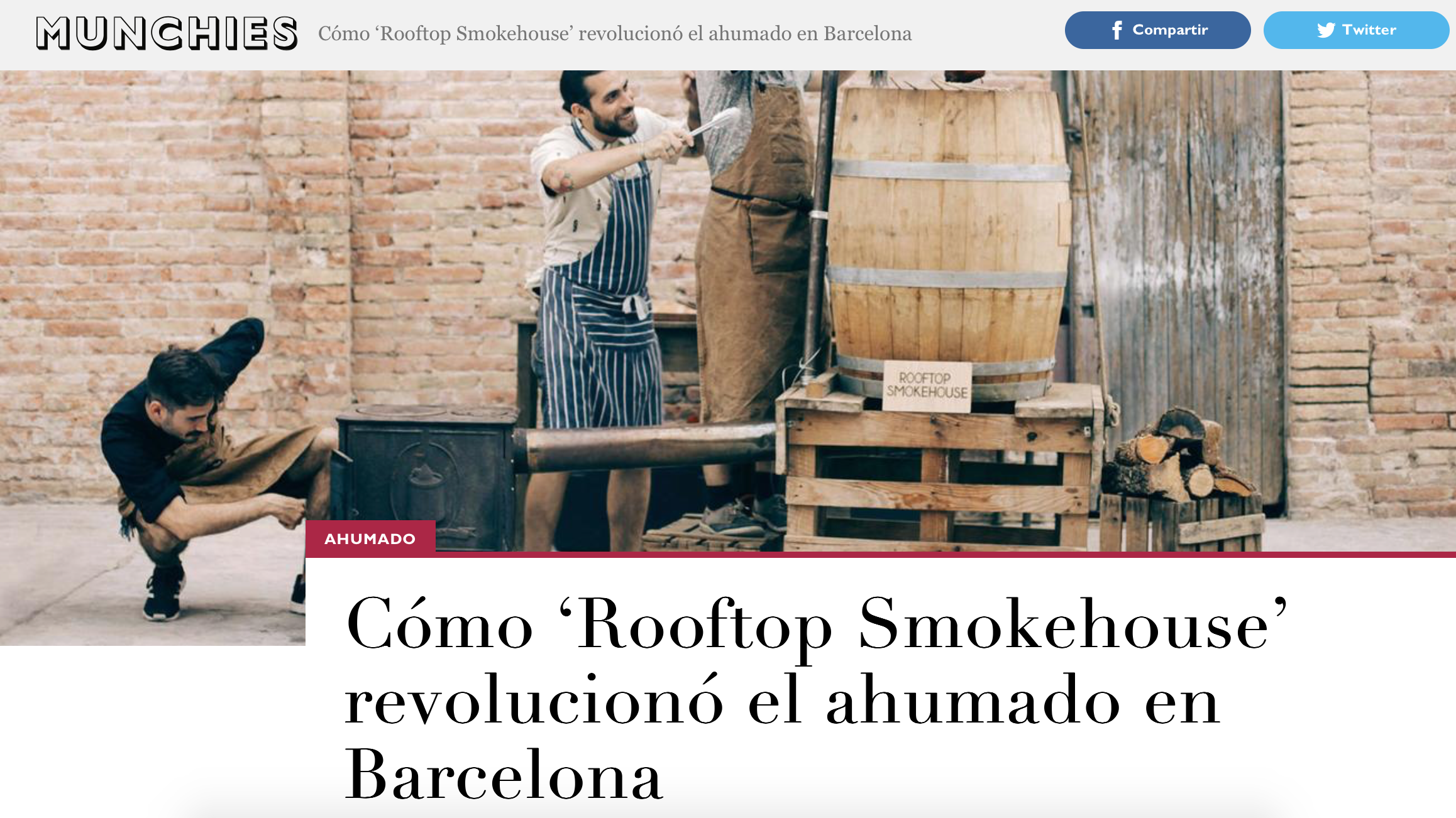 rooftop smokehouse vice munchies.png