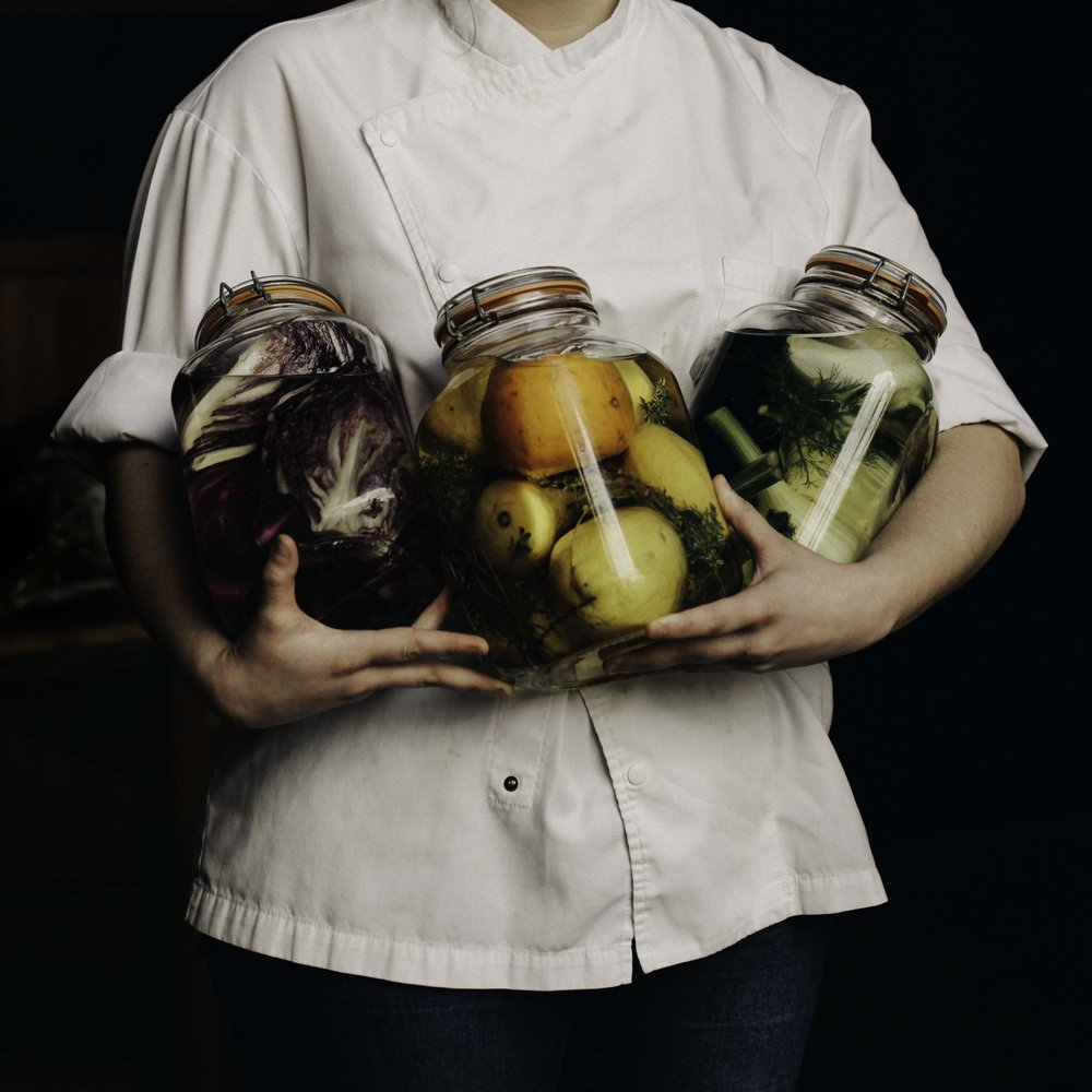 kimchi+kraut.jpg