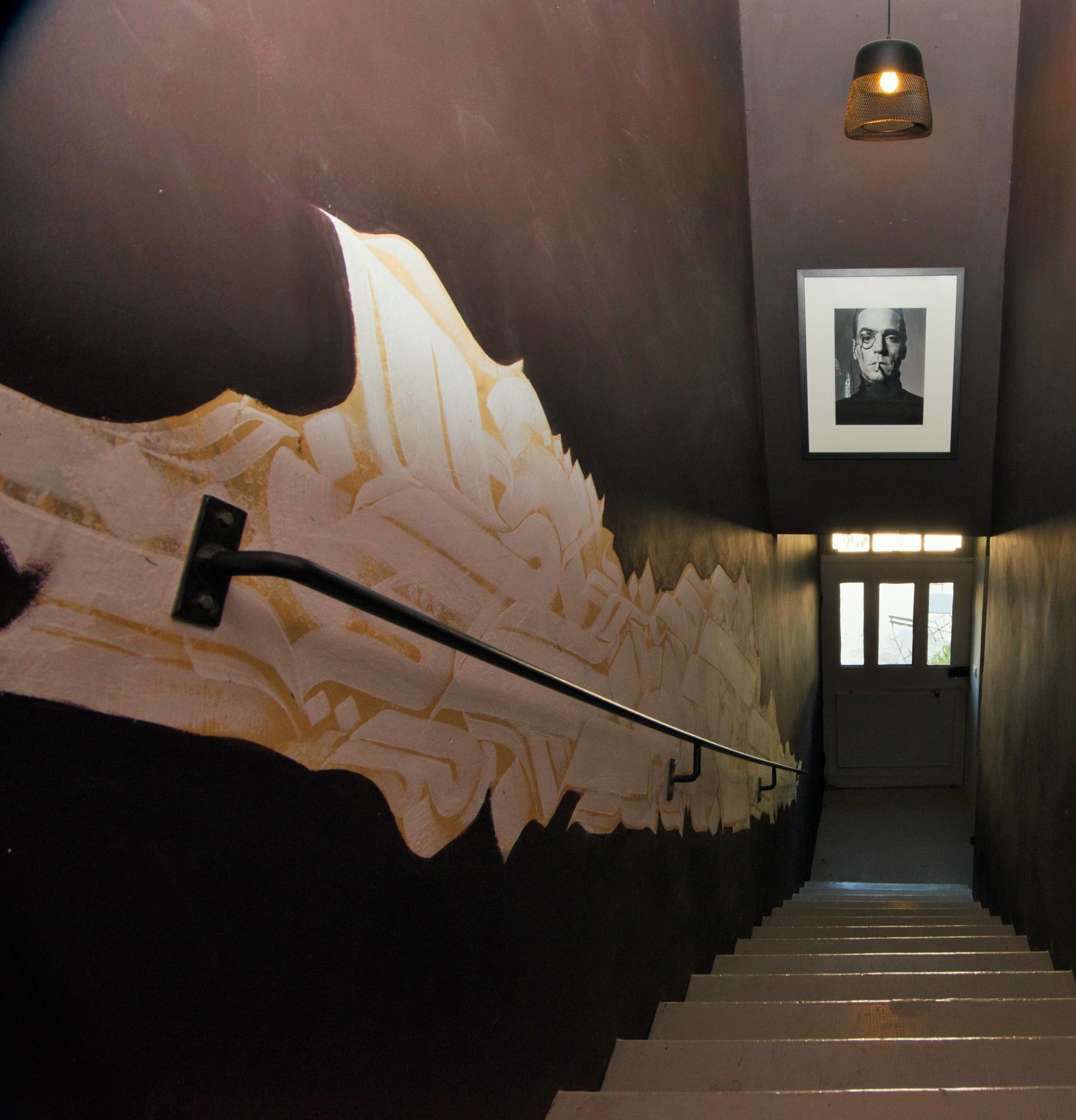 9. escalier.jpg