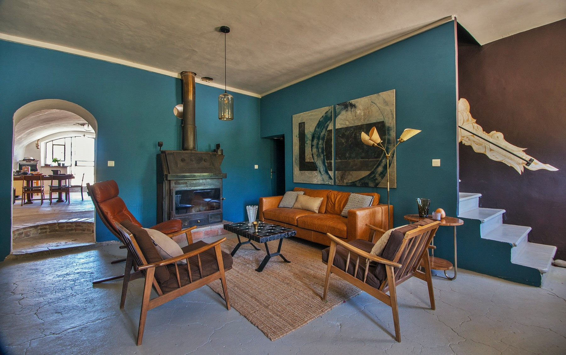 11. salon bleu (6).jpg