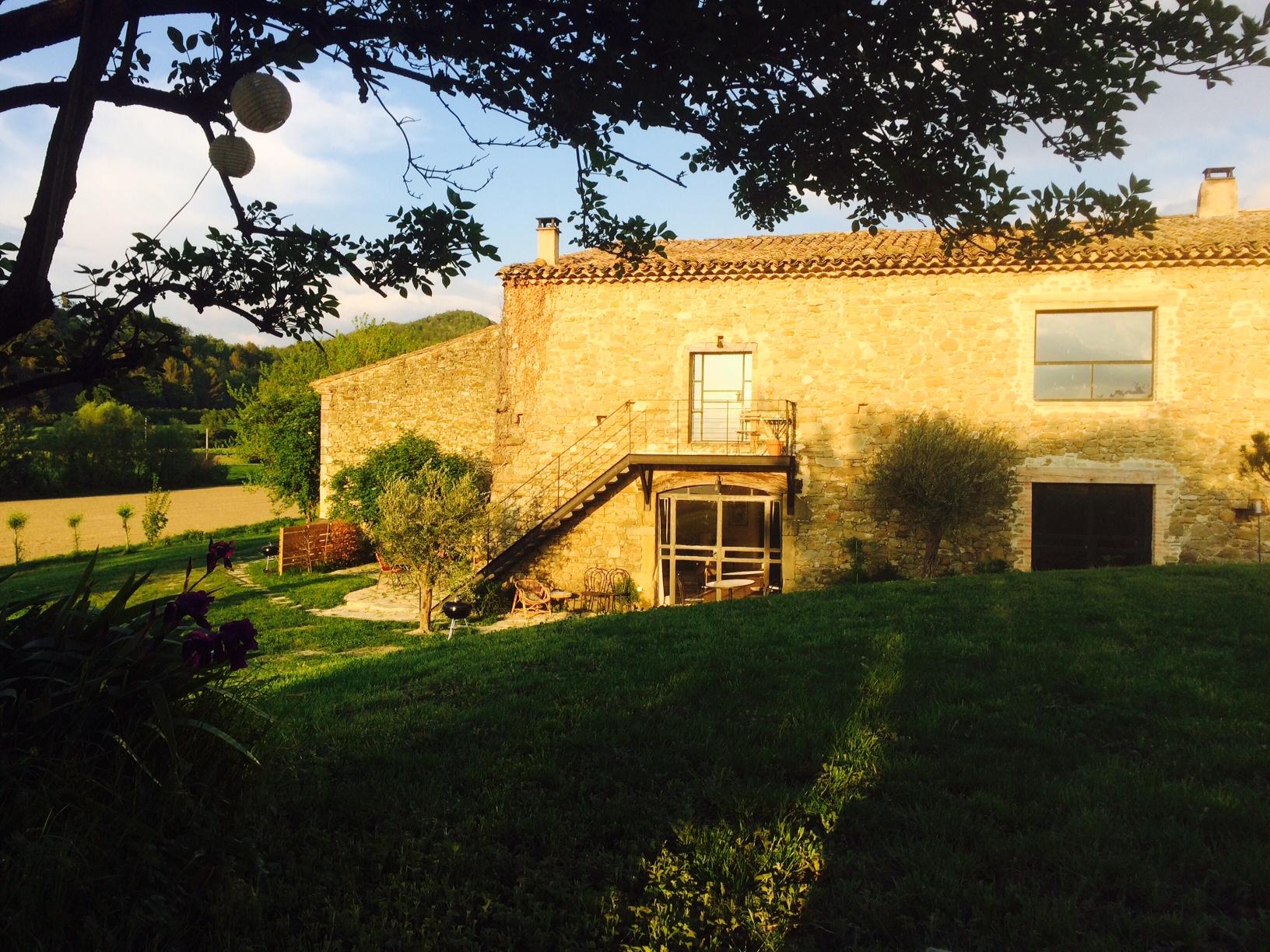 jardin et maison (4).jpg