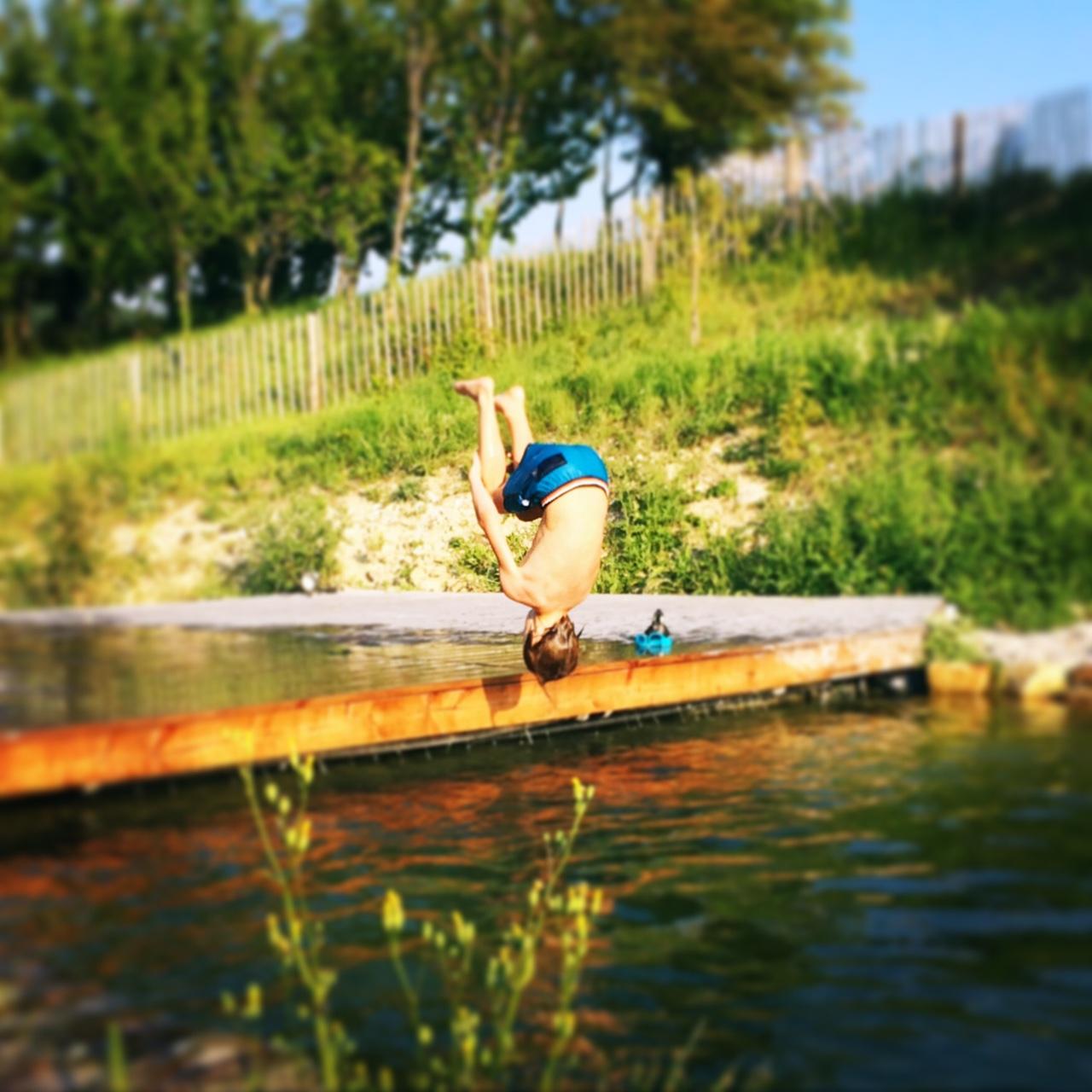piscine soir enfants (1).JPG