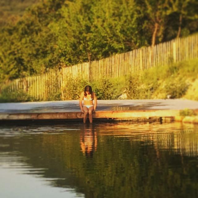 piscine soir enfants (3).JPG