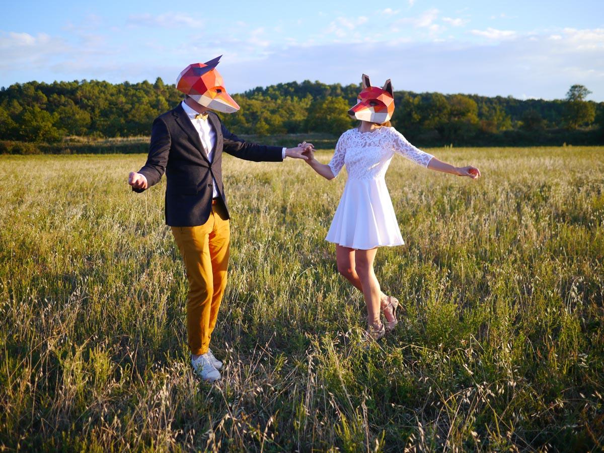 Gite Mariage Séminaire en drôme provençale La Demoiselle vous acceuille - D&J fox champs.jpg