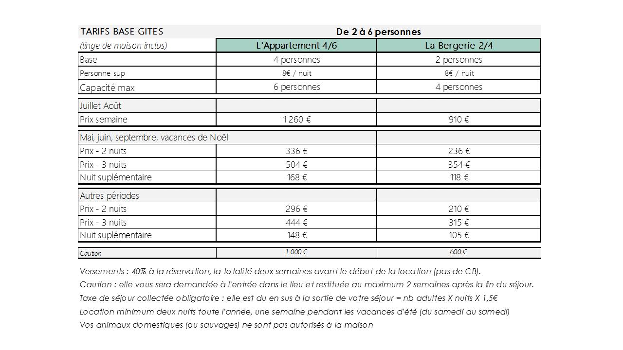 tarif 2019 - 2020.png