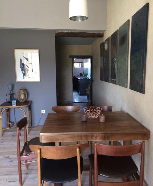 l'appartement (2).jpg