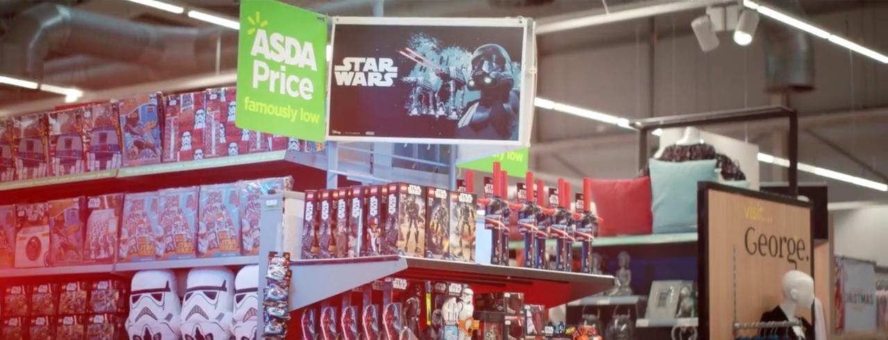 Asda Star Wars Christmas_Jade Mortimer_12.png
