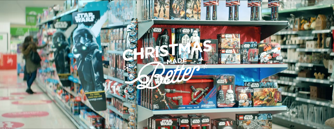 Asda Star Wars Christmas_Jade Mortimer_18.png