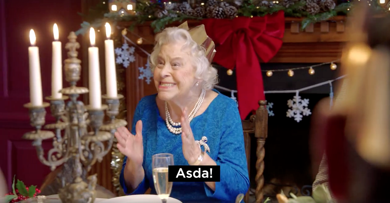 Asda Royal Christmas Jade Mortimer_23.png
