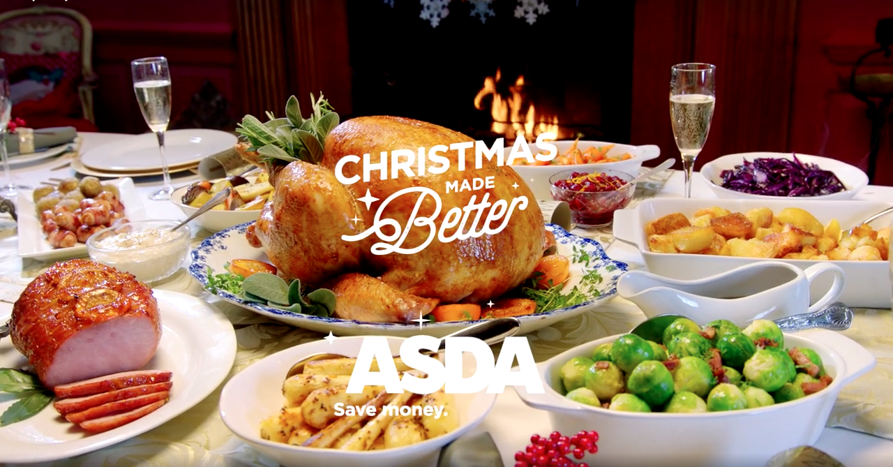 Asda Royal Christmas Jade Mortimer_29.png