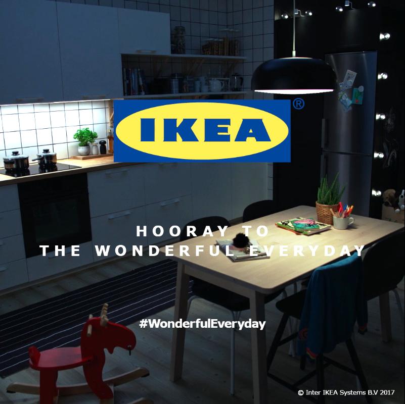 Ikea Jade Mortimer09.jpg