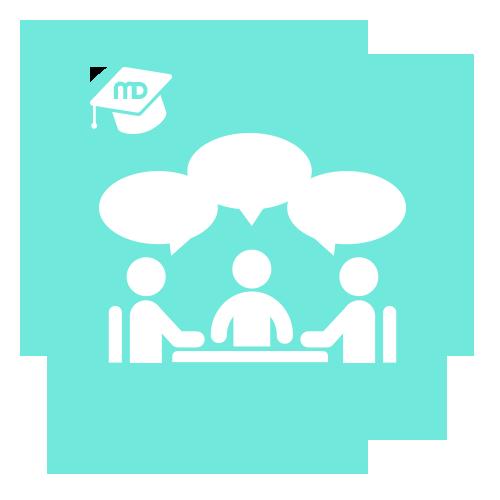 digital-marketing-planning-workshops