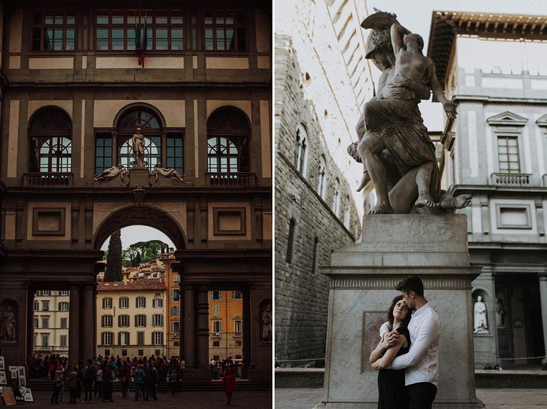 005-Alessio-&-Serena-Florence-Tuscany-Engagement.jpg