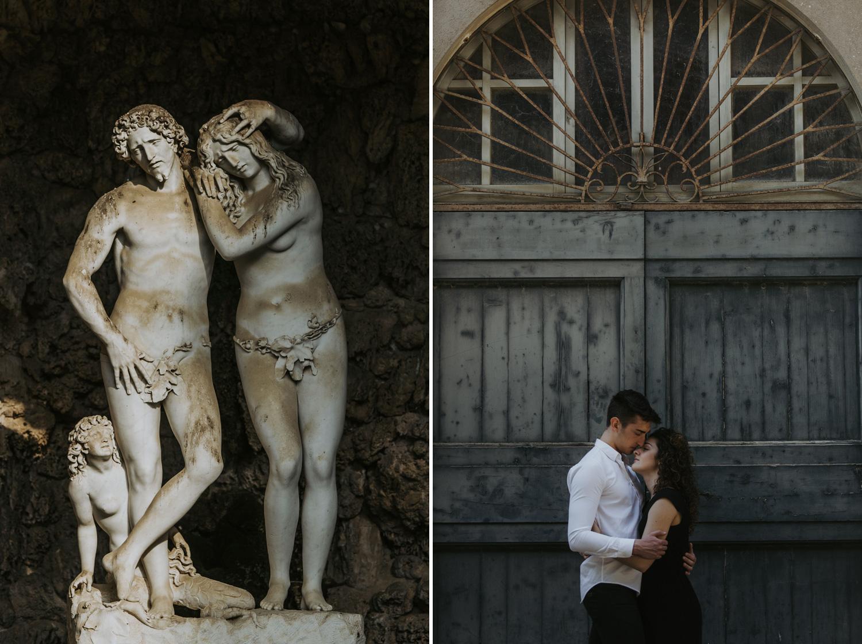 001-Alessio-&-Serena-Florence-Tuscany-Engagement.jpg