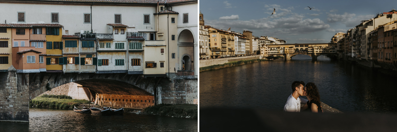 006-Alessio-&-Serena-Florence-Tuscany-Engagement.jpg