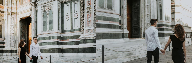 15-Alessio-&-Serena-Florence-Tuscany-Engagement.jpg