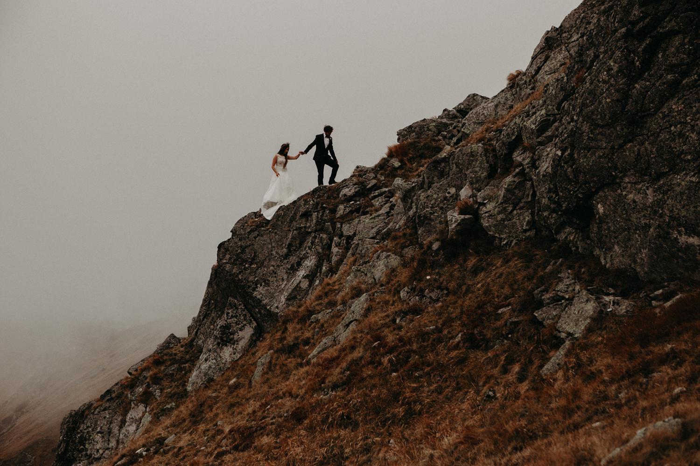 008-photoshot-in-tatra-mountains-kasprowy.jpg