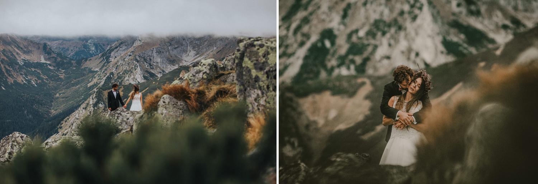 012-photoshot-in-tatra-mountains-kasprowy.jpg