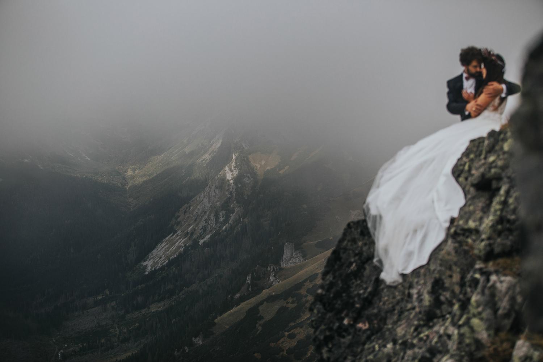 031-photoshot-in-tatra-mountains-kasprowy.jpg