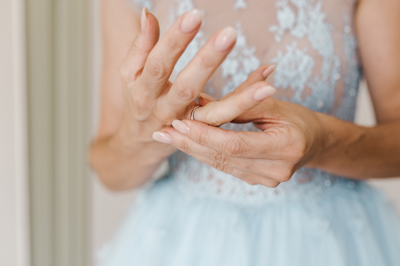 030-wedding-photographer-fotomagoria-italy.jpg